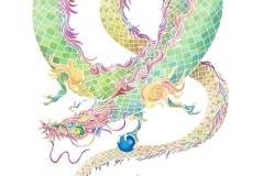 il_ani_eto_dragon