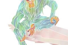 il_ani_eto_monkey