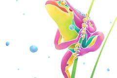 il_ani_frog