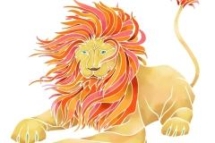 il_ani_lion