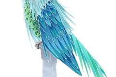il_bird_amabie