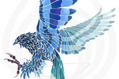 il_bird_falcon