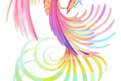 il_bird_hatsu