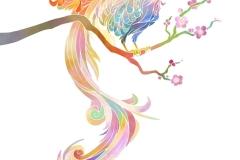 il_bird_onaga