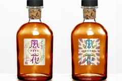 design_fuka