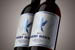 design_wine01