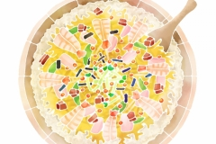 il_eat_cal03_chirashi