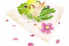 il_eat_cal04_salada