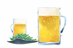 il_eat_cal08_beer