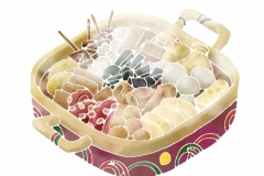 il_eat_cal11_oden