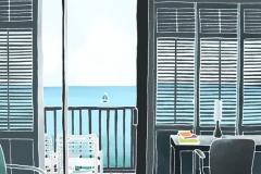 il_mon_view_room